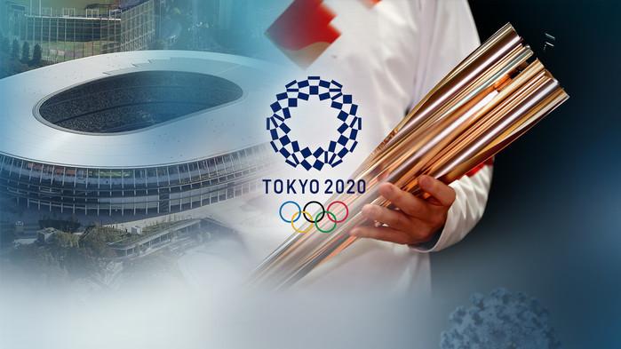 """일본 시마네 현 지사""""코로나 상황 개선 없이는 도쿄 올림픽을 개최 할 수 없다"""""""